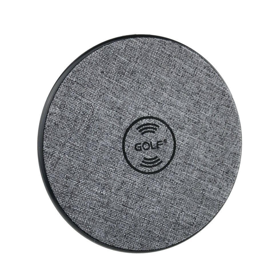 Golf Fast Wireless Charging Pad