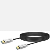 Fiber Optic HDMI 2.0 Cable 4K Ultra HD Cable