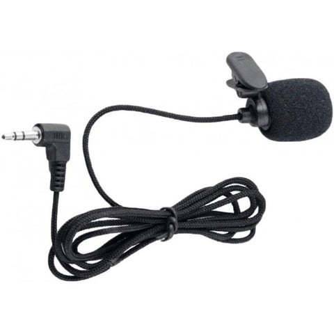 Yinwei Wired Microphone YW-001