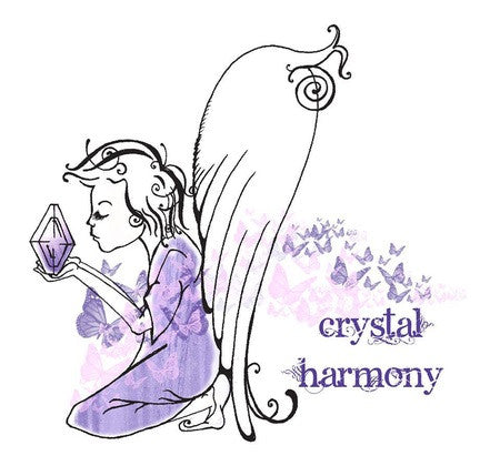 Crystal Harmony Coupons & Promo codes