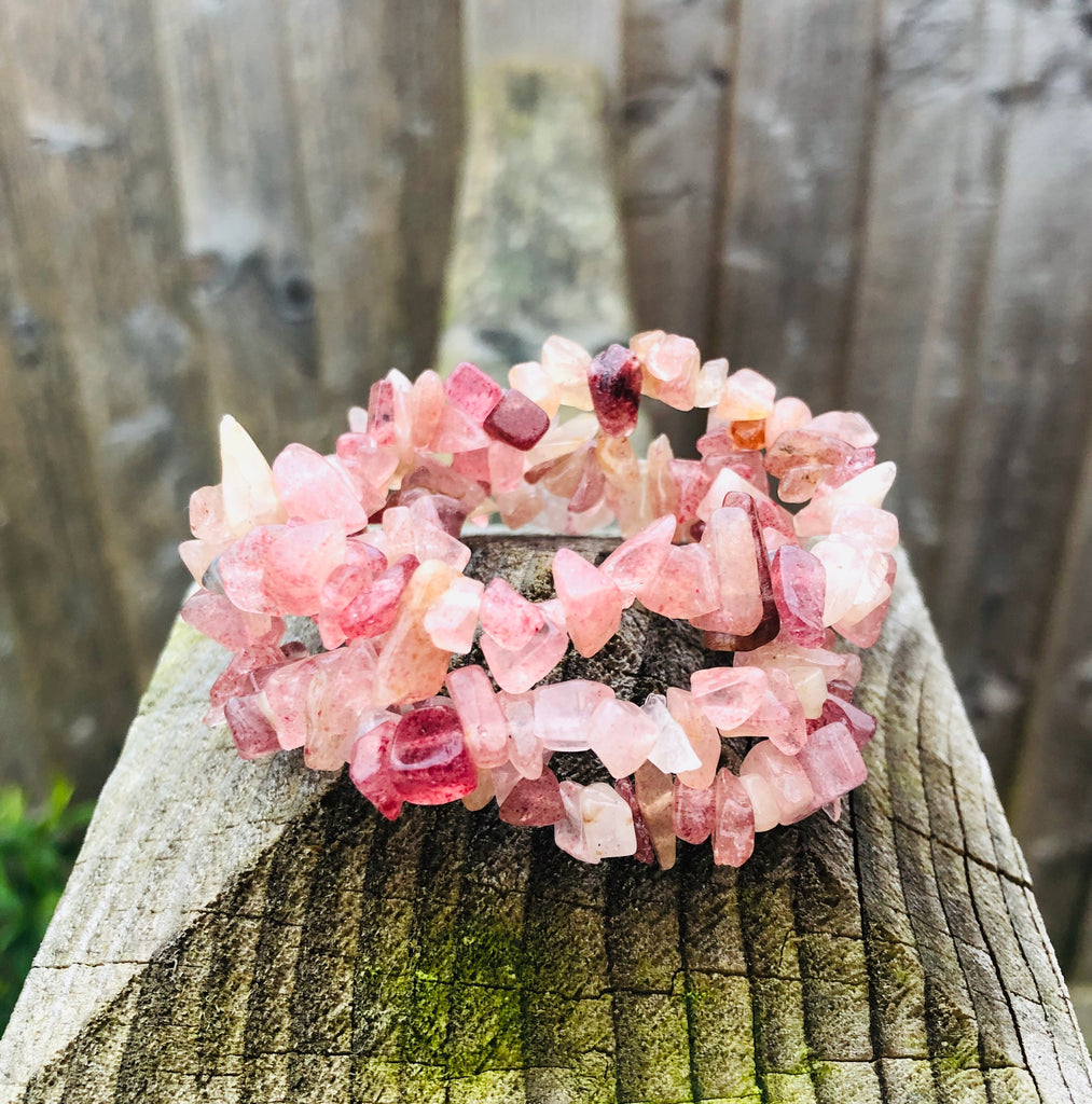 LOVE BRACELETS 💖🥰💖 Find💕Keep💕& Give 💕💖