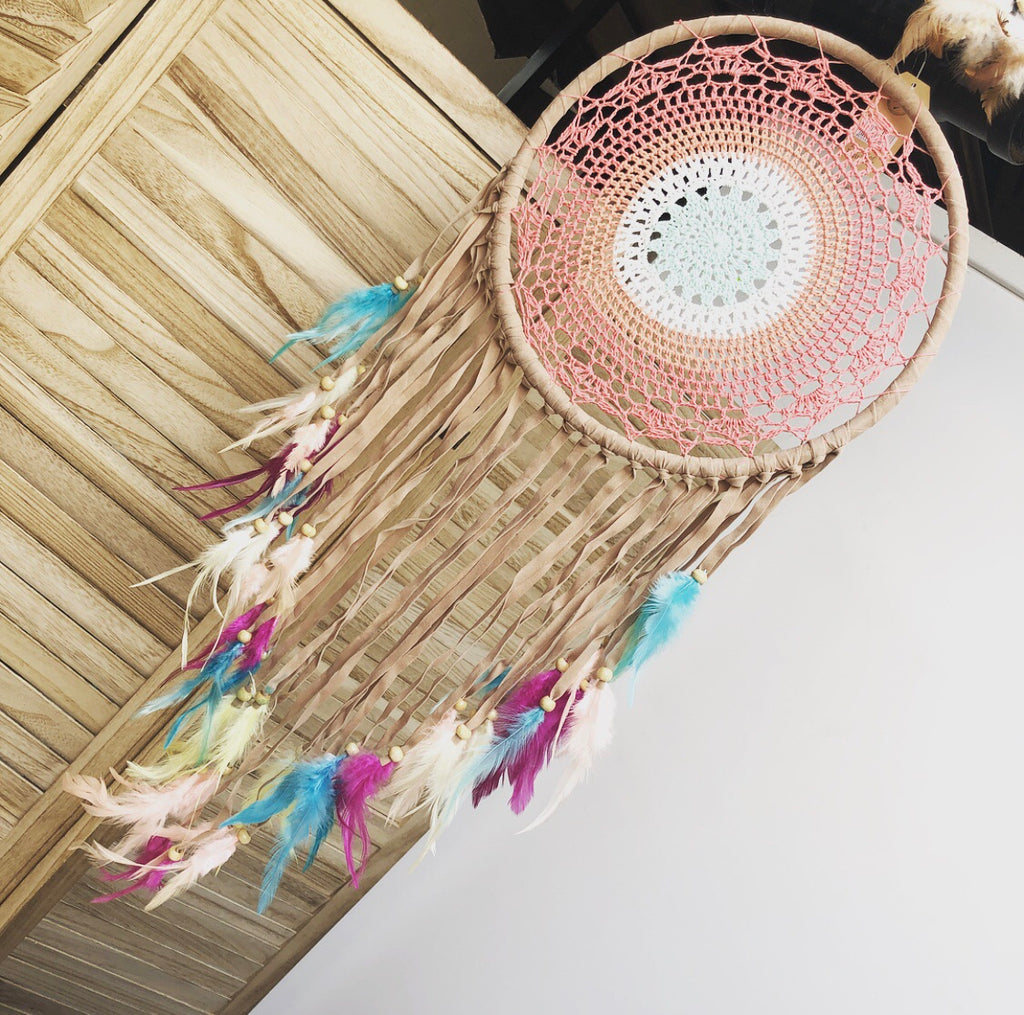 Dream Catchers 😴💤💎💕