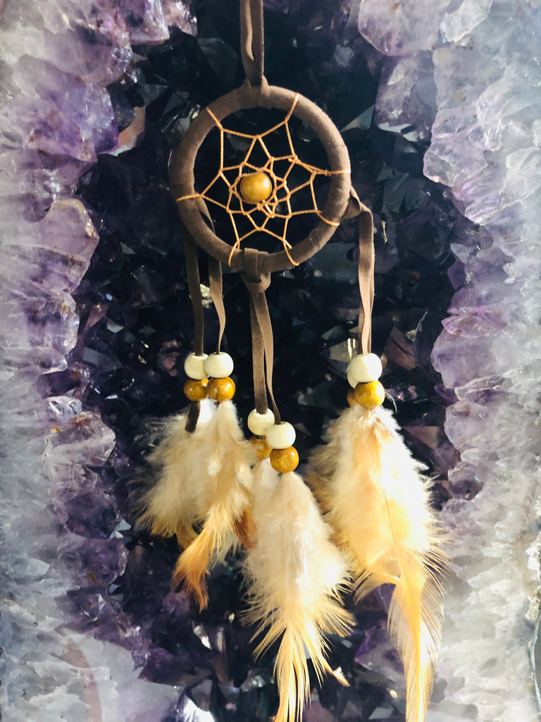 Dream Catchers 🙏🏼🙌🏼