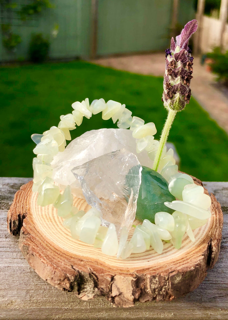 THE LUCKIEST CRYSTALS 💚 EVER!!!! 💚 TODAYS PRICE £7.77 🍀 RRP £14.14! Lucky You!! 🍀🐉