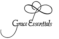 Grace Essentials
