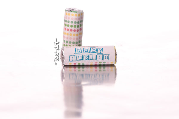 Bundle Of Joy Mini Mentos