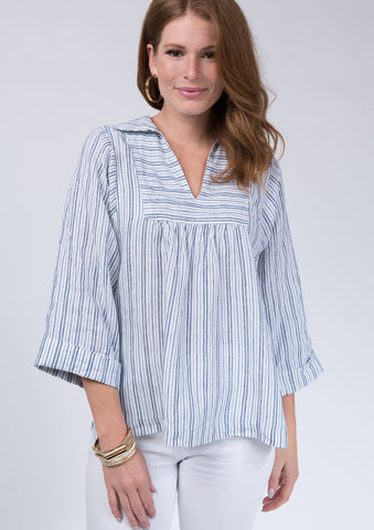 Ivy Jane Not just nautical top