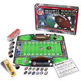 NFL Rush Zone Game