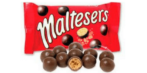 Maltesers-Canadian Candy-Mars Canada