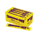 Charleston Chew Vanilla Candy Bars-Retro Candy