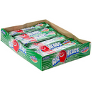 Airheads Candy-Watermelon Taffy Bars-Retro Candies