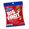 Allan Big Foot Original Old Fashioned Candies