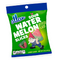 Allan Sour Watermelon Slices Retro Candy