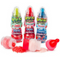 Topps Baby Bottle Pop 2d Max-Candy Canada
