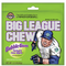 Big League Chew Swingin' Sour Apple Bubble Gum-Retro Candy