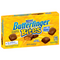 Butterfinger Bites Theater Pack-CandyDistrict.com Online Candy Store Canada