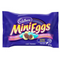 Cadbury Mini Eggs Canadian Candy-Candy District