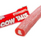 Cow Tales Strawberry Caramel-Retro Candy Canada