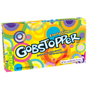 Everlasting Gobstoppers Jawbreakers Candy Theater Pack