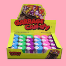 Garbage Can-dy-Topps-Retro Candy Canada
