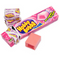 Hubba Bubba Max Original Bubble Gum Packs-Retro Candy