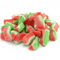 Huer Watermelon Slices Gummy Candy-Bulk Candy Canada