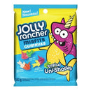 Jolly Rancher Misfits Gummies Tropical Uni-Sharks-182 g