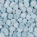 Koala Sour Juicy Blues Gummy Candies-Bulk Candy | Candy District