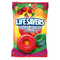 Life Savers Hard Candy 5 Flavors Retro Candies