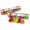 Life Savers Hard Candy 5 Flavors Rolls