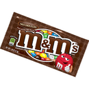 M&M Candy-Milk Chocolate Candies-Retro Candy