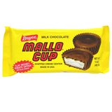 Mallo Cup-American Chocolate Bar-Candy Canada