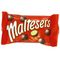 Maltesers Canadian Candy