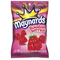 Maynards Swedish Berries Canadian Candy
