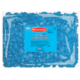 McCormicks Blue Whales Bulk Candy-Canada Candy