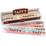 McCraw's Old Fashion Taffy-Retro Candy Online