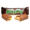 Milky Way-American Chocolate Bar-Candy Canada
