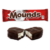 Mounds Bar-American Chocolate Bar-Online Candy Store Canada
