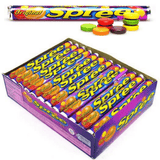 Original Spree Candy