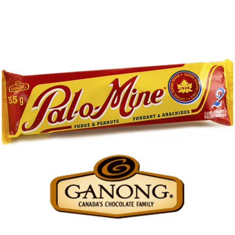 Pal-O-Mine Bar