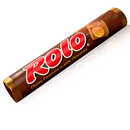 Hersheys Rolo Candy Roll-American Chocolate Bar-Candy Canada