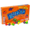 Runts Candy-Willy Wonka-Theater Packs-Retro Candies