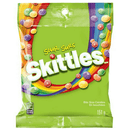 Skittles Sour Candy