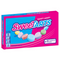 Sweet Tarts Candy-Willy Wonka-Retro Candies