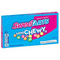 Sweetarts Mini Chewy Candy-Willy Wonka-Retro Candies