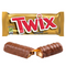Twix Canadian Chocolate Bars