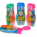 Warheads Sour Liquid Double Drops Dispensers-Sour Candy-Candy Online Canada