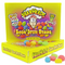 WarHeads Sour Jelly Beans Theater Boxes-Sour Candies-Candy Online