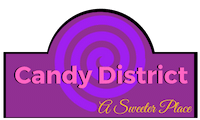 Candy District