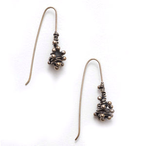 Zuzko Swarm Earrings